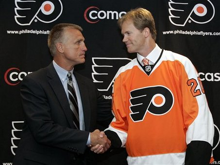 Large_chris_pronger_flyers_extension